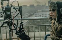 江湖儿女-欢喜首映-高清完整版视频在线观看