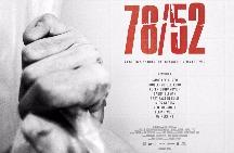 78/52-欢喜首映-高清完整版视频在线观看